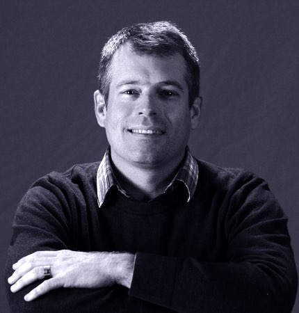 Brad Messenger
