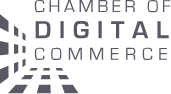 Logo - Chamber of Digital Commerce