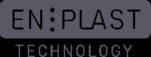 Logo - EnPlast