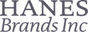 Logo - Hanesbrands Inc.