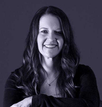 Jaclyn Kramer